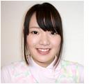 child_staff_katou