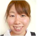 child_staff_nsadakata