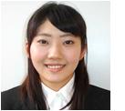 child_staff_yamasaki