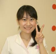 藤田裕美子 先生
